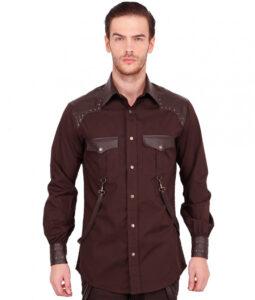 Heren Hemden