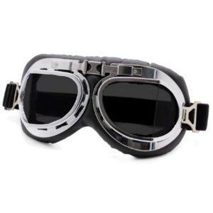 Piloten goggles