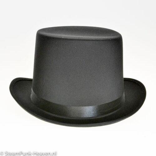 Steampunk hoed 38