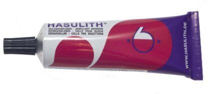 Sieradenlijm, 1 tube à 30 ml
