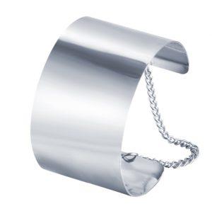 Steampunk armband 105