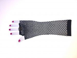 Steampunk handschoenen 26