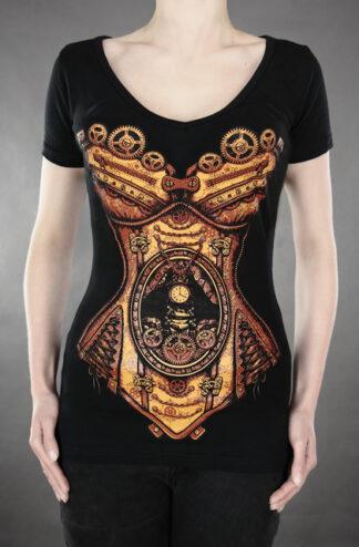 Dames Shirts