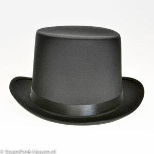 Steampunk hoed Niclas