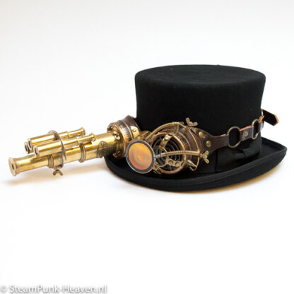 Steampunk messing goggles MG5053
