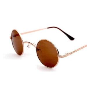 Steampunk bril 22