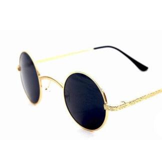 Steampunk bril 25
