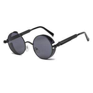 Steampunk bril 41