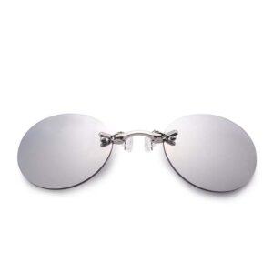 Steampunk bril 6