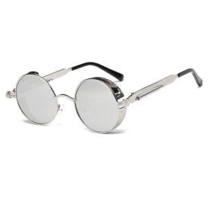 Steampunk bril 36