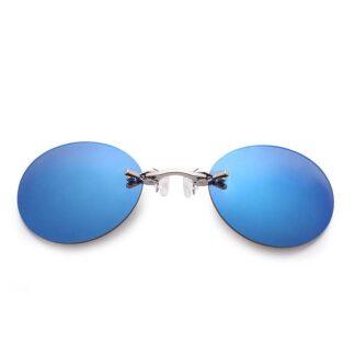 Steampunk bril 7
