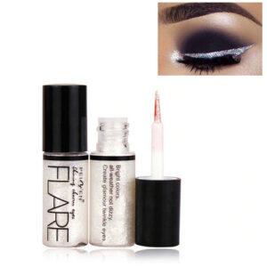 Steampunk eyeliner Zaza