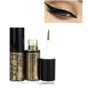 Steampunk eyeliner Klara