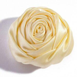 Steampunk rozen Elouise