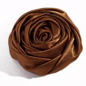 Steampunk rozen Chiara