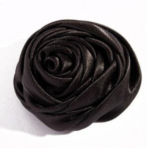 Steampunk rozen Wednesday