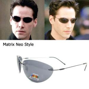 Steampunk bril 5