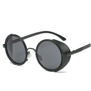 Steampunk bril 4