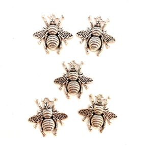 Steampunk mini-bijen