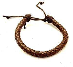 Steampunk armband 35